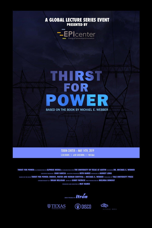 ThirstForPower_POSTER_SAN ANTONIO_PREVIEW SCREENING.jpg