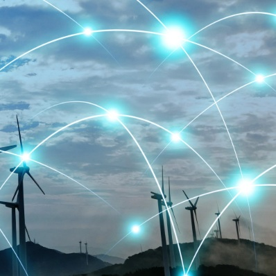 Wind Power Big Data and Internet of Things Forum (7TH