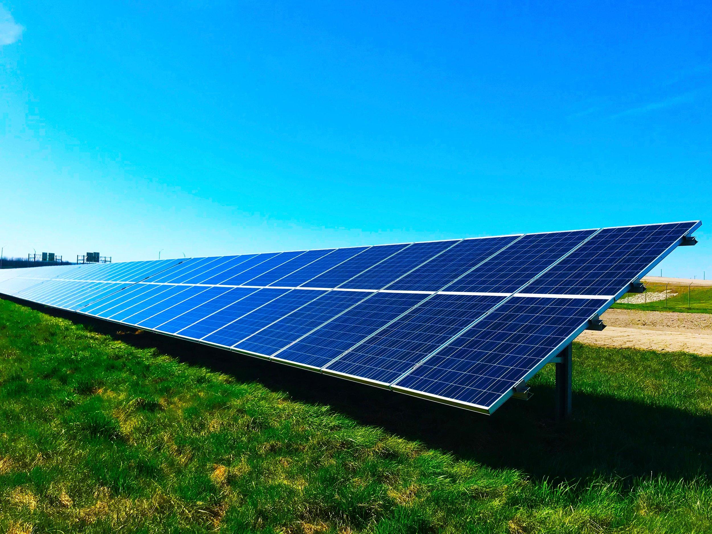 News — TREIA-Texas Renewable Energy Industries Alliance