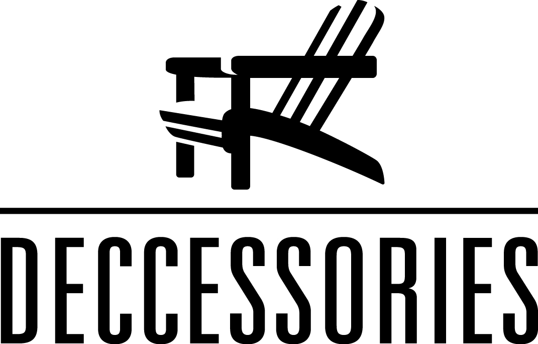 Deccessories