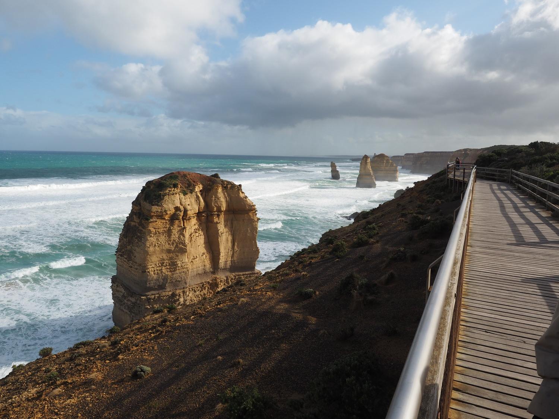 Australian Coastal Mountain Tours - Australian tours