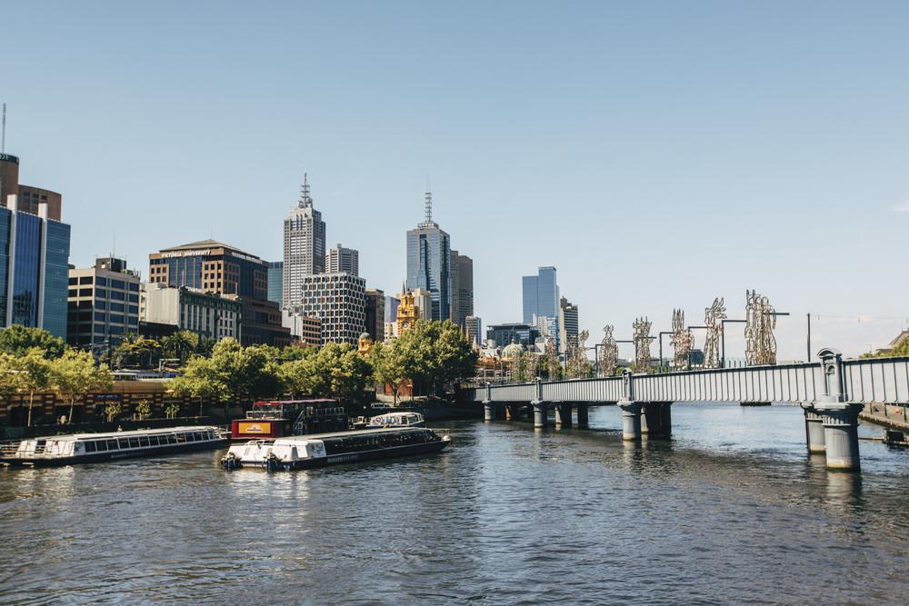 MelbourneYarra.jpg