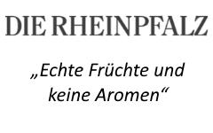 Rheinpfalz mit Zitat_v2.jpg
