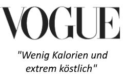 Vogue_v2.jpg