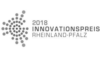Innovationspreis RLP 2018_größer2.jpg