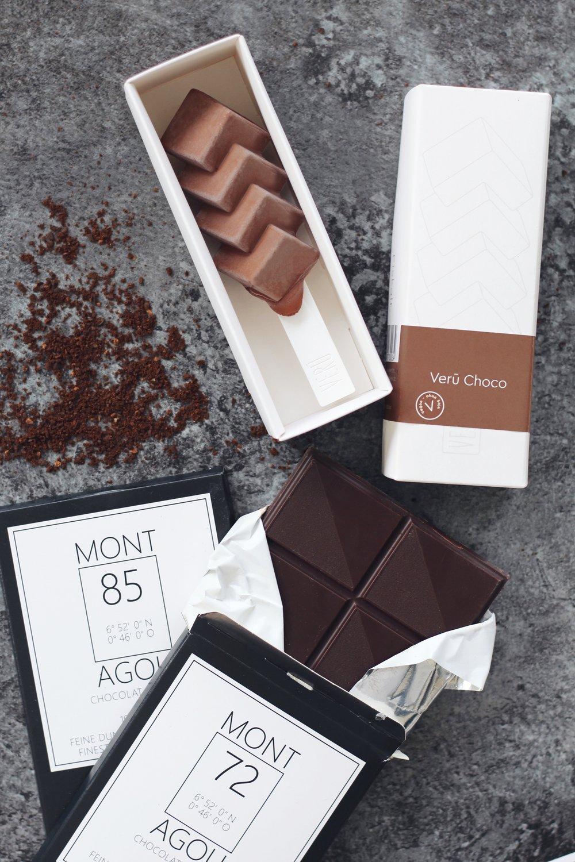 20170328_Nur die beste Schokolade_IG-FB.jpg