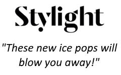Stylight mit Zitat_v2_Englisch.jpg