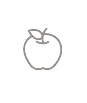 Fruchtsymbol.jpg