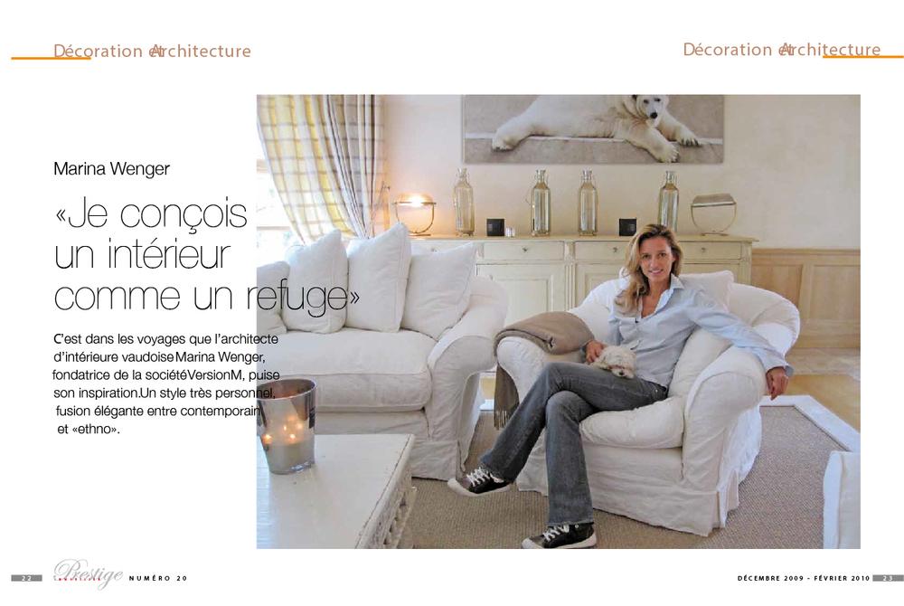 article-pdf-DC020_wenger.jpg