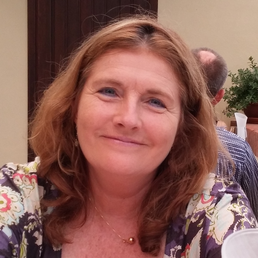ANNA MACDOUGALD