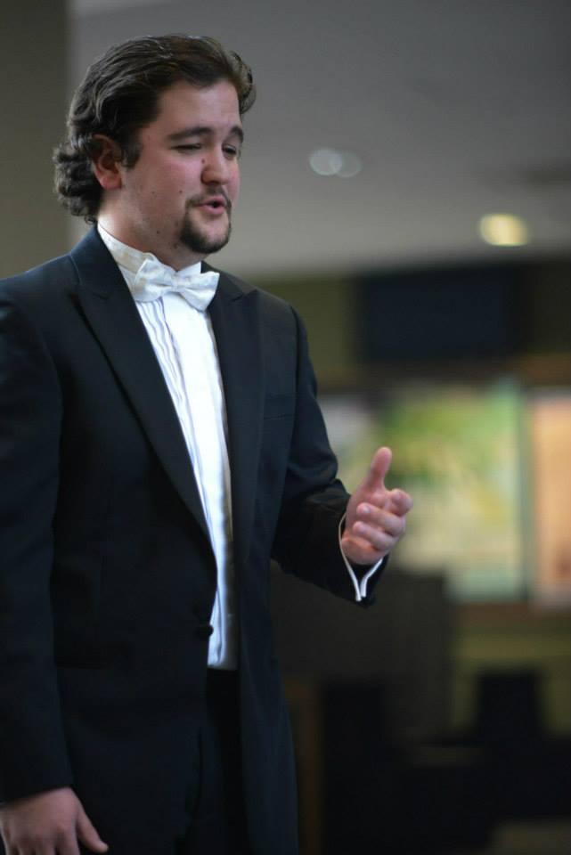 Viva Verdi, 2013