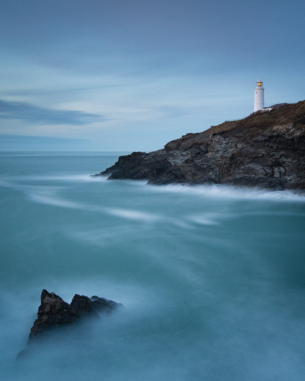 20160311-Trevose Head Lighthouse.jpg