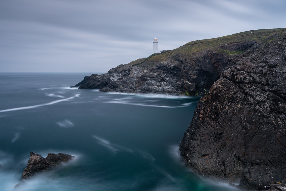 20170529-Trevose Head Lighthouse #3.jpg