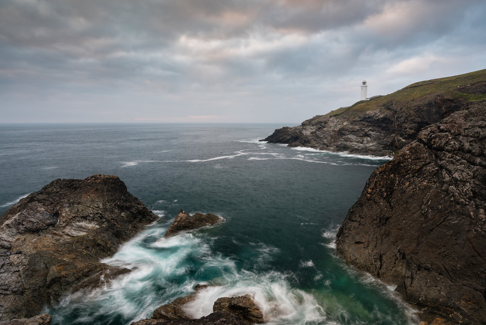 20170529-Trevose Head Lighthouse.jpg