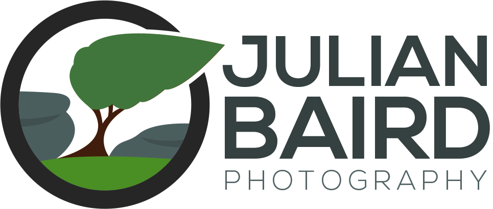 Julian Baird - Landscape Photography
