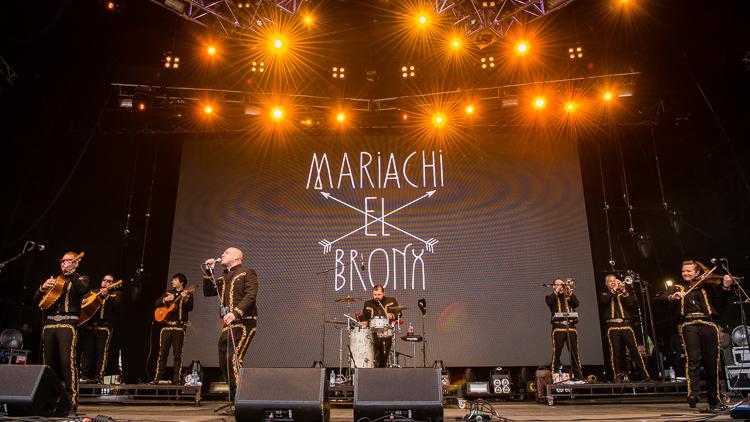 63919-20160821-mariachielbronx-16289-203.jpg