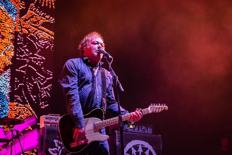 b6d3f-20160821-thelevellers-16380-213.jpg