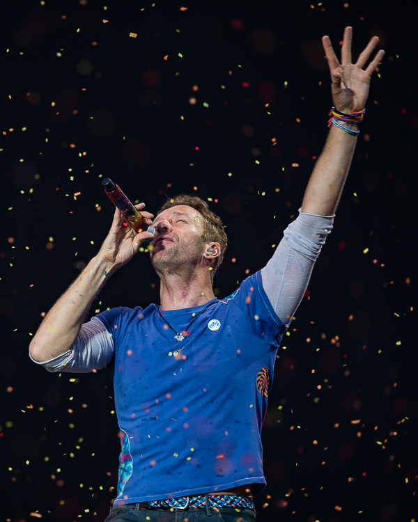 308ac-20160529-coldplay-13131-18.jpg