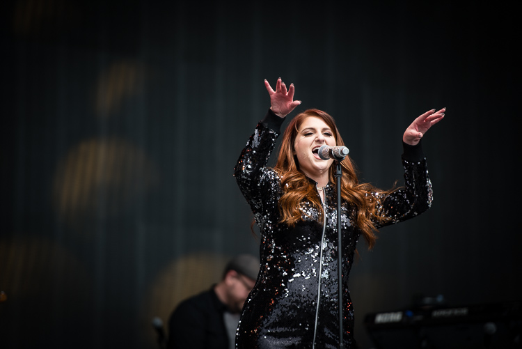 71a34-20160528-meghantrainor-9562-04.jpg