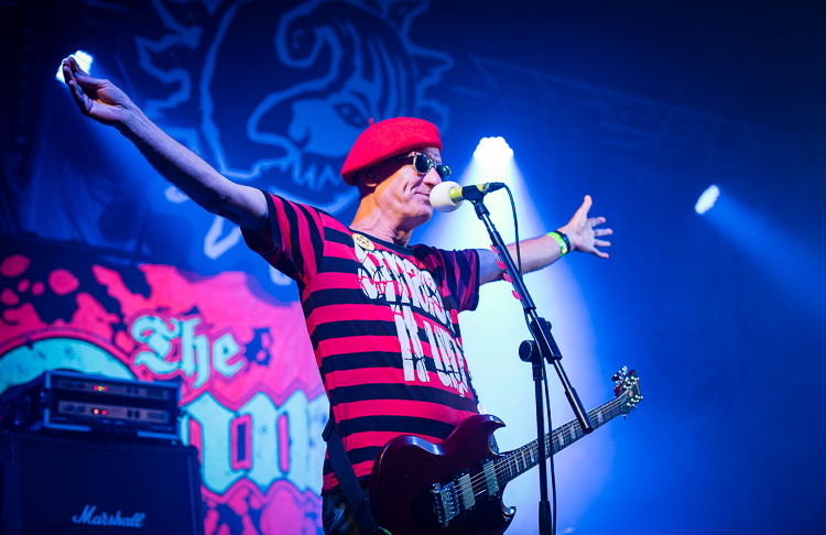 8cf15-20160820-thedamned-15661-178.jpg