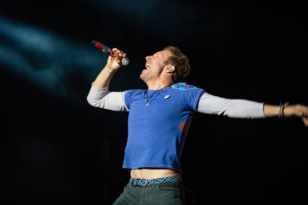 aa0d4-20160529-coldplay-13093-25.jpg