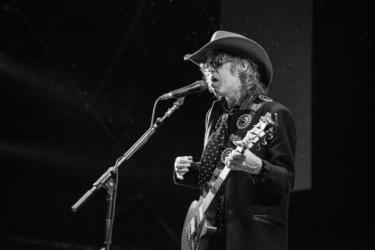 cd88a-20170818-thewaterboys-24538-52.jpg