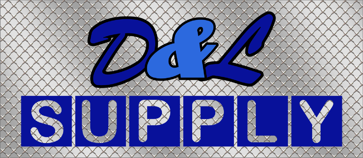 D & L Supply, Inc.