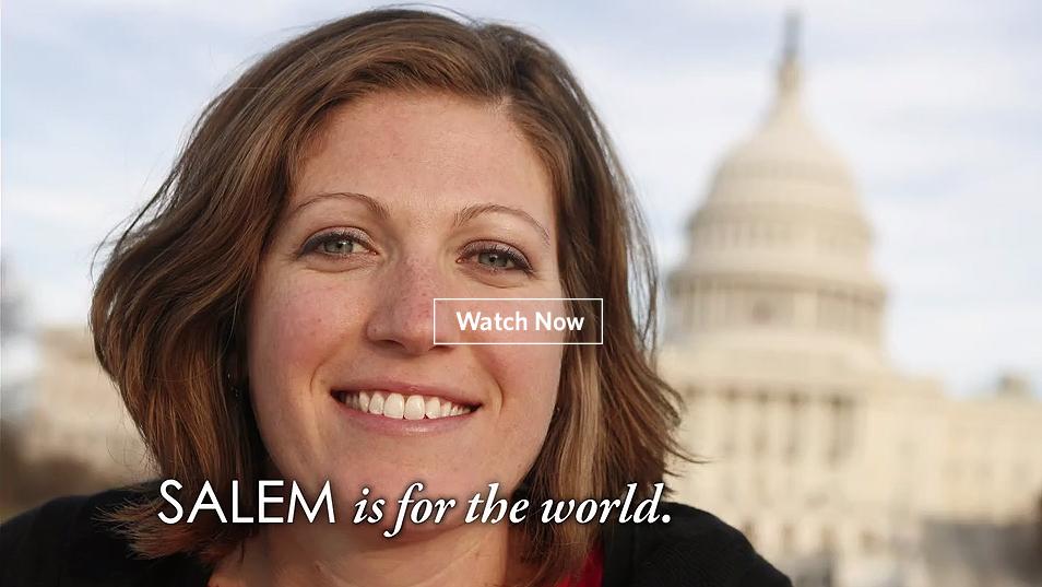 Salem video title screen.jpg