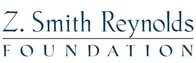 Z Smith Reynolds Foundation