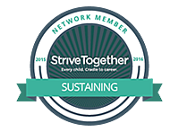strivetogether-sustaining-badge-15-300.png