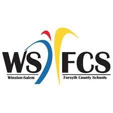 Winston - Salem/ Forsyth County Schools