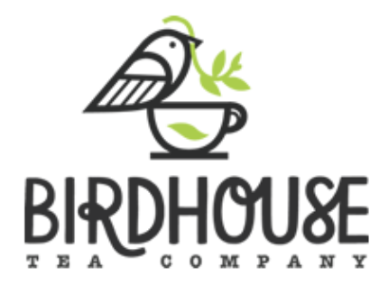 Birdhouse-tea-company-sheffield