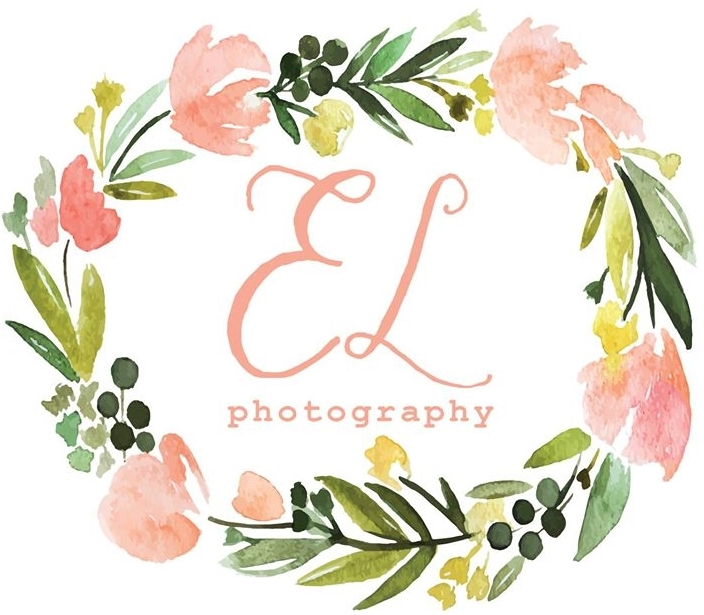 EL Photography | Adventurous Wedding & Portrait Photographer
