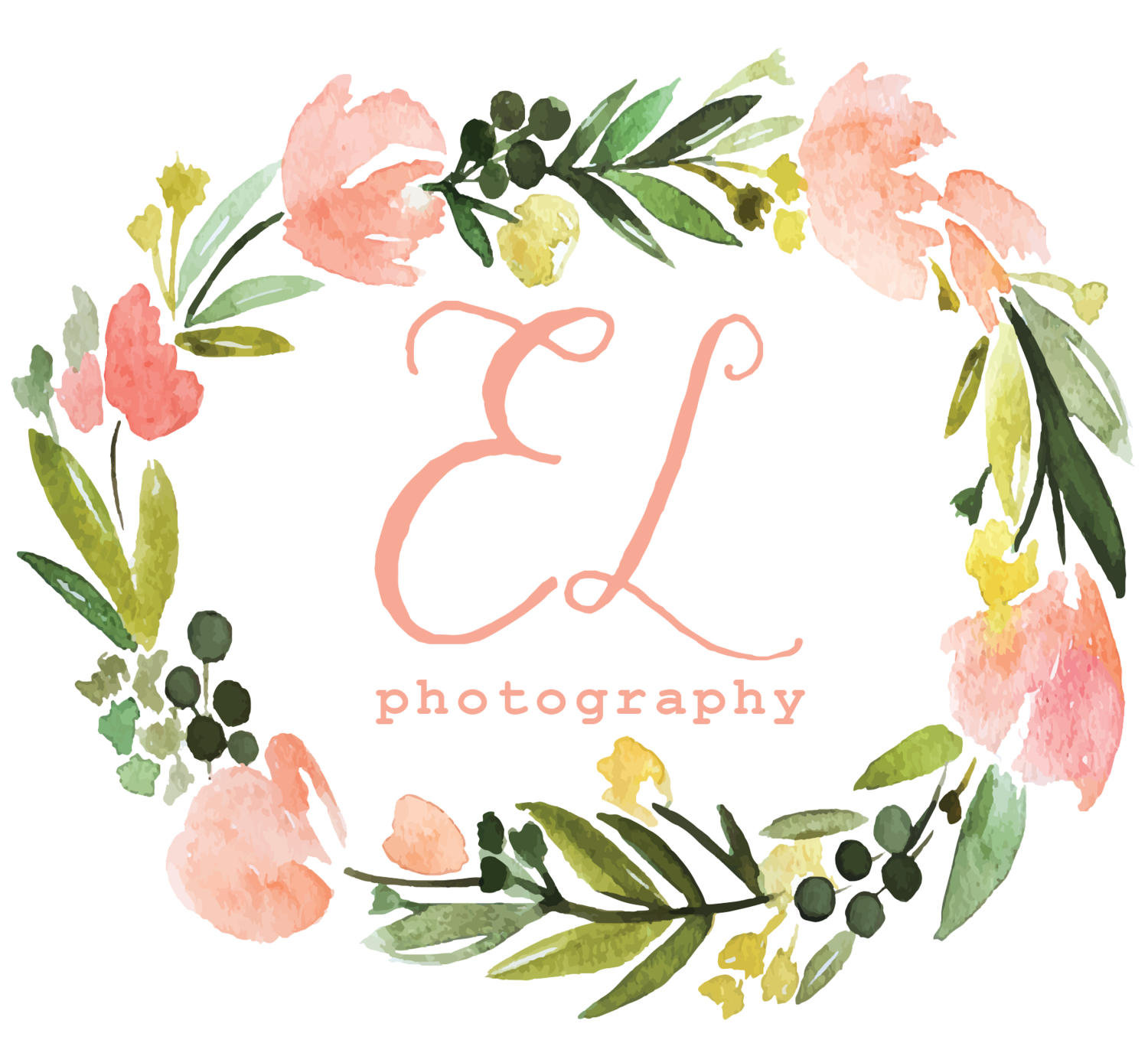 EL Photography | Adventurous Wedding & Elopement Photographer