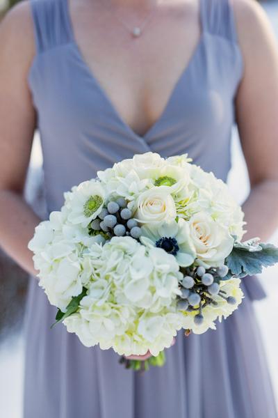 tracey buyce-digman wedding0016.jpg
