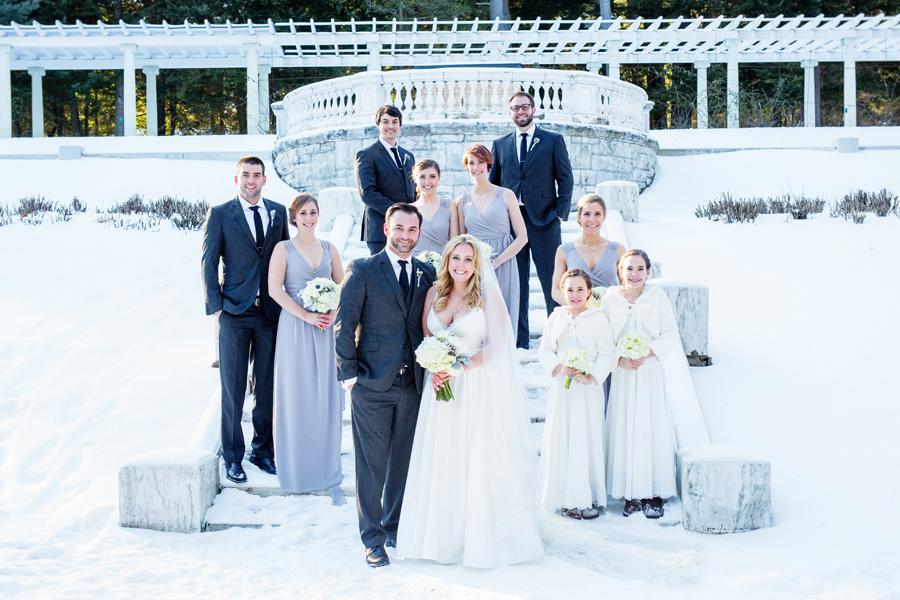 tracey buyce-digman wedding0022.jpg