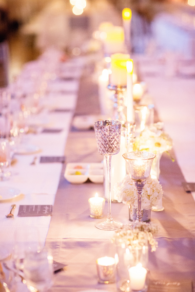 tracey buyce-digman wedding0042.jpg