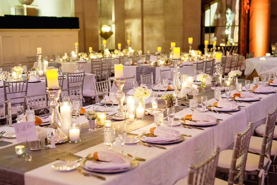 tracey buyce-digman wedding0053.jpg