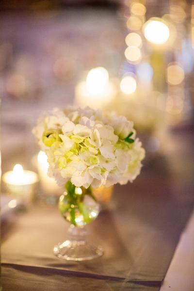 tracey buyce-digman wedding0056.jpg