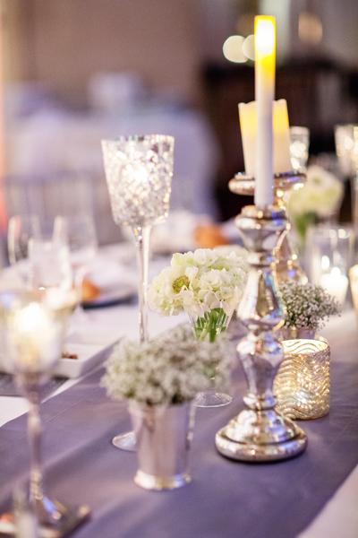 tracey buyce-digman wedding0060.jpg