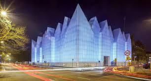 SZCZECIN, POLAND filharmonia.jpeg
