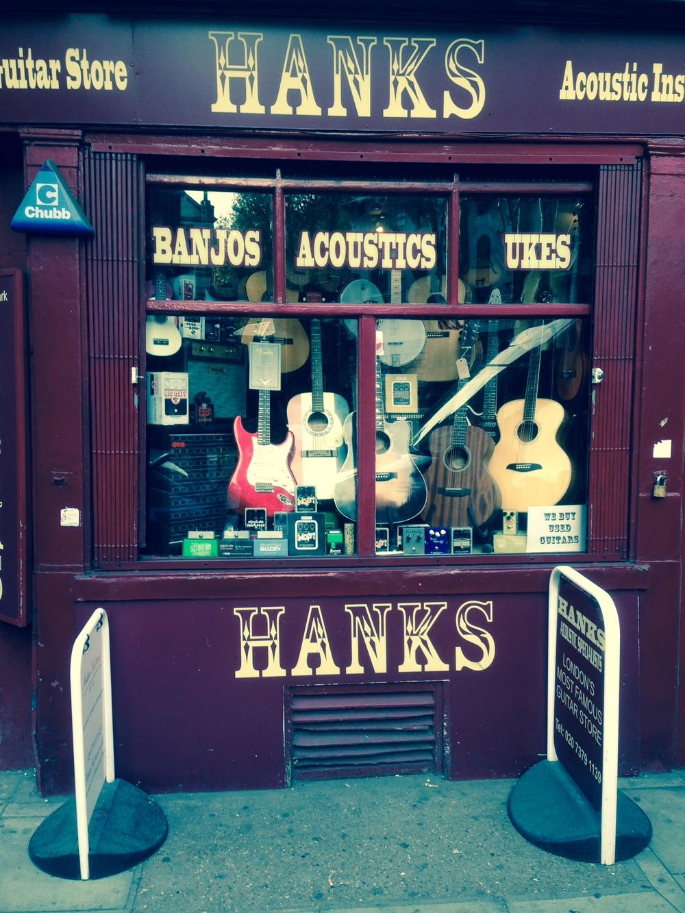 hank's shop.JPG