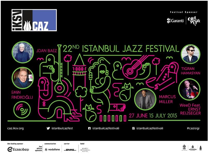 istanbul_jf2015.jpg