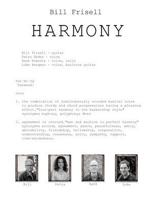 Harmony+v4+(2).jpg