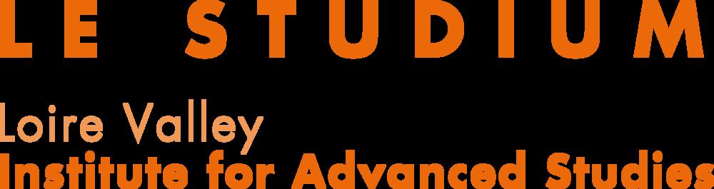 LE_STUDIUM_logo.png