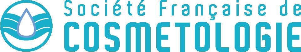 Logo_SFC.png