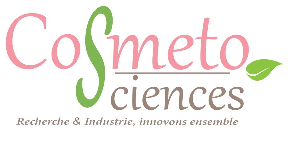 logo Cosmétosciences HD.png