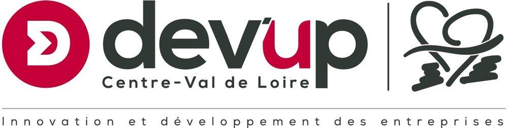Nouveau logo Devup à utiliser.jpg