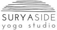 Suryaside Logo.png