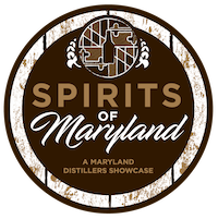 SPIRITSOFMARYLAND_FINAL-01-sm.png
